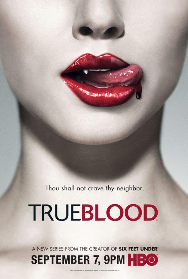 trueblood_poster1