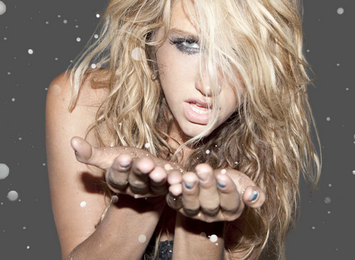 is kesha on drugs. Webster#39;s Definition of Ke$ha?